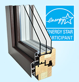 Energy Efficient Windows Service