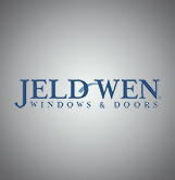 Jeld Wen Windows