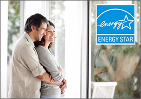 Energy Efficient Windows RI