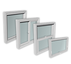 Home Replacement Windows WI