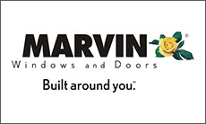 Marvin Windows by Sure