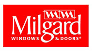 Milgard WIndows by Sure