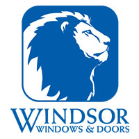Windsor Windows by Sure